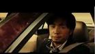 Wu ren qu (No man's land) - Trailer