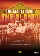 The Birth of Texas (Martyrs of the Alamo)