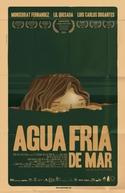 Água Fria do Mar (Agua Fria de Mar)