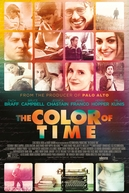 The Color of Time (The Color of Time)