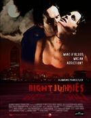 Criaturas da Noite (Night Junkies)