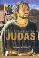Judas - Poster / Capa / Cartaz - Oficial 1