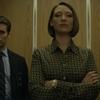 David Fincher revela data de estréia da 2ª temporada de Mindhunter