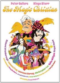 Um Beatle no Paraíso - Poster / Capa / Cartaz - Oficial 3