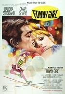 Funny Girl - A Garota Genial (Funny Girl)