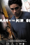 Man In The Mirror (Man In The Mirror)