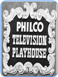 The Philco Television Playhouse: (2ª Temporada)  (The Philco Television Playhouse: (Season 2))