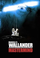 Mastermind (Mastermind (Wallander 1:6))