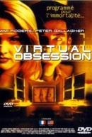 Obsessão Mortal (Host)