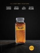 Flint (Flint)