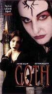 Goth (Goth)