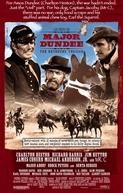 Juramento de Vingança (Major Dundee)