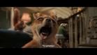 Pedro Coelho | Trailer Legendado | Em breve nos cinemas