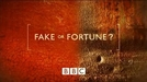 Arte ou Fake? (Fake or Fortune)