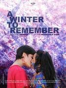 Um Inverno para Lembrar (El Color De Un Invierno)
