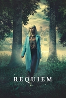 Requiem (1ª Temporada) (Requiem (Season 1))