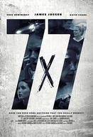 7x7 (7x7)