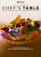 Chef's Table (5ª Temporada) (Chef's Table (Season 5))