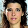 George Clooney irá produzir minissérie protagonizada por Marisa Tomei