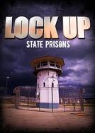 Lockup: State Prisons (Lockup: State Prisons)