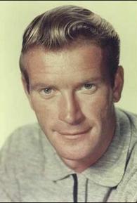Ken Clark (I)