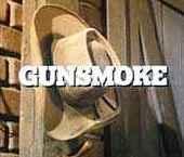 Gunsmoke (19ª Temporada) - Poster / Capa / Cartaz - Oficial 1