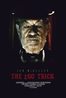 The Egg Trick (The Egg Trick)