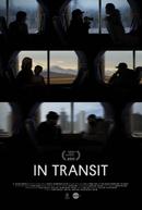 Em Trânsito (In Transit)