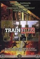Um Assassino no Trem (Viadukt)