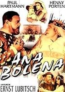 Ana Bolena (Anna Boleyn)