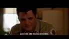 Idênticos | Trailer Oficial Legendado