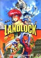 Landlock (Landlock)