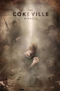 O Milagre de Cokeville - Poster / Capa / Cartaz - Oficial 3