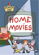 Filmes Caseiros (Home Movies)