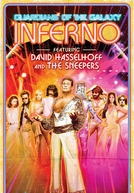Guardiões da Galáxia: Inferno (Guardians of the Galaxy: Inferno)
