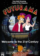 Futurama (7ªTemporada) (Futurama (Season 7))