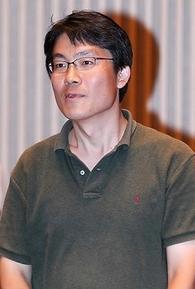 Park Hyung Ki