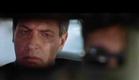 La Scorta - Movie Trailer - Blue Underground