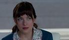 Cinquenta Tons de Cinza - Trailer #2 | Legendado