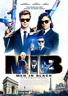 MIB: Homens de Preto - Internacional (MIB: Men in Black - International)