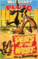 Pests of the West (Pests of the West)