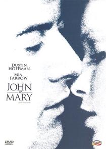John e Mary - Poster / Capa / Cartaz - Oficial 7