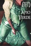 Apio Verde (Apio Verde)