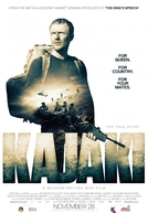 Kajaki (Kajaki: The True Story)