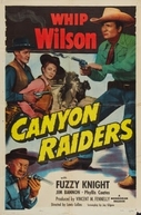 Canyon Raiders (Canyon Raiders)