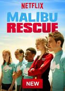 Resgate em Malibu (Malibu Rescue - The Movie)
