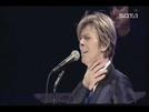 David Bowie Live in Berlin 2002