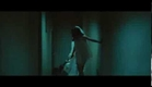 Korean Movie 무서운 이야기 (Horror Stories, 2012) 예고편 (Trailer)