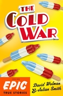 The Cold War (The Cold War)