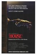 A Casa do Espanto (House)